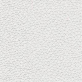 Aniz - Lavica rovná, bez operadla (dub bardolino/FS01, biela)