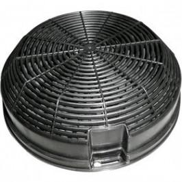 Náhradný uhlíkový filter Mora UF 150x55