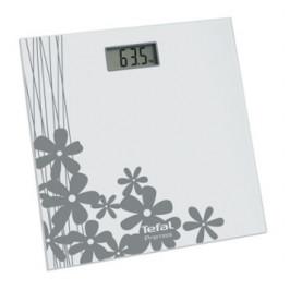 Osobná váha Tefal PP1070V0, 150 kg