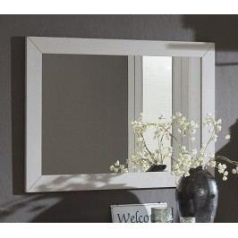 Domi - Typ 13, predsieňové zrkadlo (kašmír)