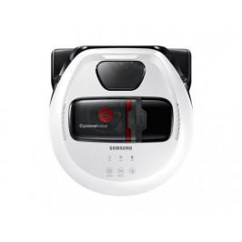 Samsung VR10M701CUW
