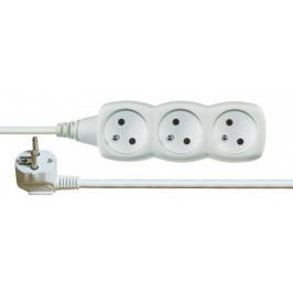 Prodlužovací kabel PP3Z2M