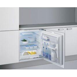 Vstavaná chladnička Whirlpool ARZ 005/A+