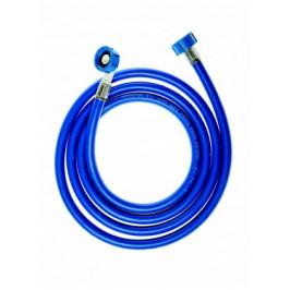 Prívodnej hadice k práčke Electrolux E2WII250A2