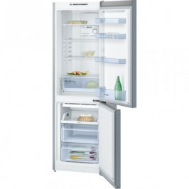 Kombinovaná chladnička s mrazničkou dole Bosch KGN 36NL30, A++