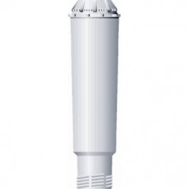 Náhradný vodný filter Krups F08801