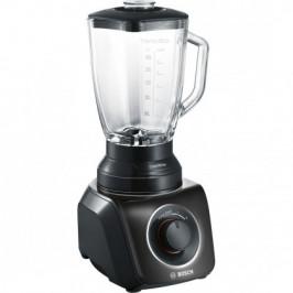 Stolný mixér Bosch MMB42G0B SilentMixx, 700W