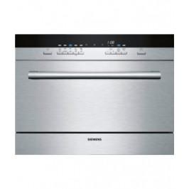 Vstavaná umývačka riadu Siemens SK 75M521