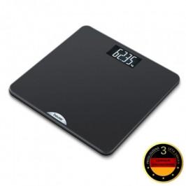 Osobná váha Beurer PS240