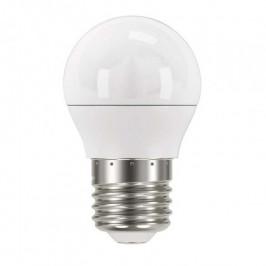Emos LED E27