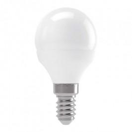 Emos LED E14