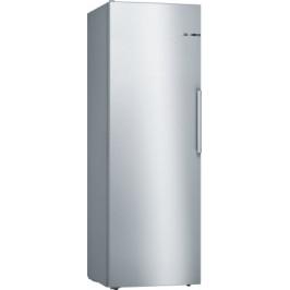 Jednodverová chladnička Bosch KSV33VL3P