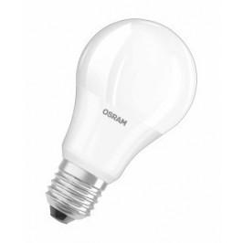LED VALUE CLA100 14,5W/827 230VFRE27 10X1