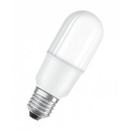 LED STAR CL STICK  FR 53 non-dim  7W/827 E27