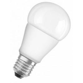 LED žiarovka Osram VALUE, CLA60, E27, 8,5W, teplá biela