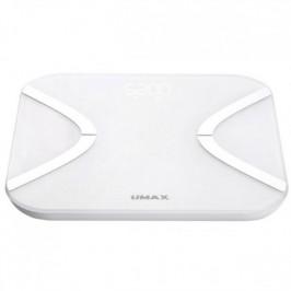 Osobná váha Umax Smart Scale US20