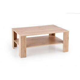 Konferenčný stolík Kwadro (wotan)