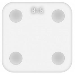 Osobná váha Xiaomi Mi Body Composition Scale