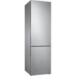 Kombinovaná chladnička s mrazničkou dole Samsung RB 37 J5005SA