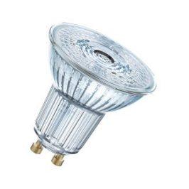 OSRAM LED PAR16 36° 3,6W/827 GU10, 3 ks