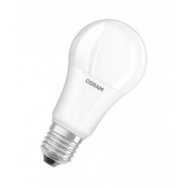 OSRAM LED LED ClasA 230V 13W 840 E27 noDIM A+, 3 ks