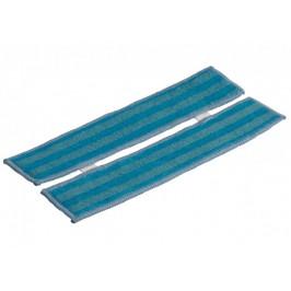 Čistiace textílie k vysávaču Concept VP4200