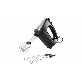Ruční šlehač Bosch MFQ2520B, 500W