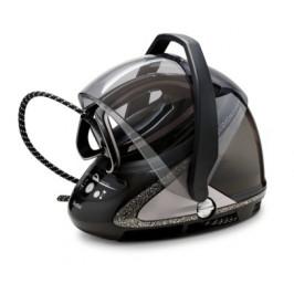 Parní generátor Tefal Pro Express Ultimate+ GV9620E0