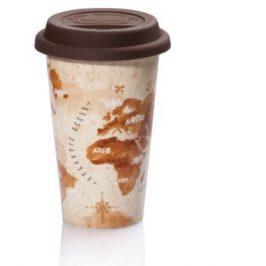 Termohrnček na kávu DeLonghi Adventurer