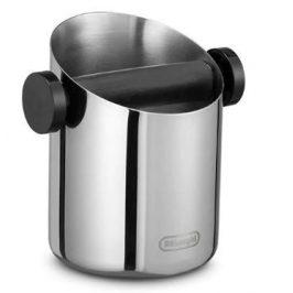 DeLonghi odklepávač na kávu DLSC059