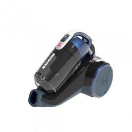 Vysávač podlahový Hoover Reactive RC50PAR 011