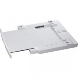 Spojovací medzikus práčka/sušička s výsuvnou policou AEGSKP11GW