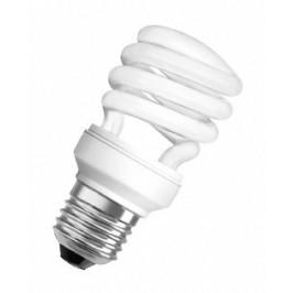 Úsporná žiarivka OSRAM MTW 15W/827 220-240V E27