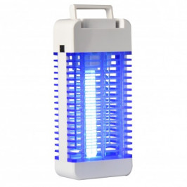 Elektrický lapač hmyzu a komárů Ardes AR6S11A