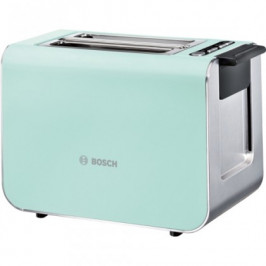 Hriankovač Bosch TAT8612, 860 W