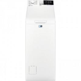 Práčka vrchom plnená Electrolux EW6T4262IC, A+++, 6 kg