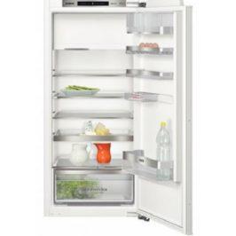 Vstavaná chladnička Siemens KI 42LAF30