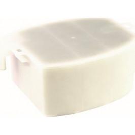 Odvápňovacia kazeta Tefal XD5100E0 pre parné generátory