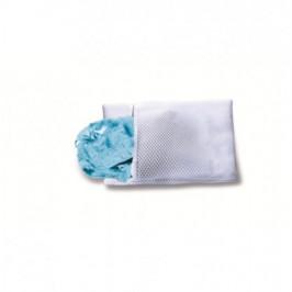 Ochranné vrecko do práčky a sušičky Meliconi 656150, 2 ks