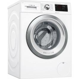 Práčka spredu plnená Bosch WAT28690BY,1400 ot./min,A+++