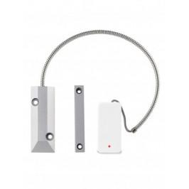 Magnetický alarm pre železné dvere iGET SECURITY M3P21