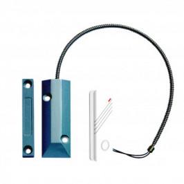 Bezdrôtový detektor pohybu iGET SECURITY P21