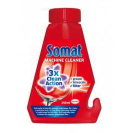 Somat čistič umývačky 250 ml