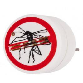 Odpudzovač hmyzu