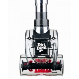 Dirt Devil MINI TURBO kefa