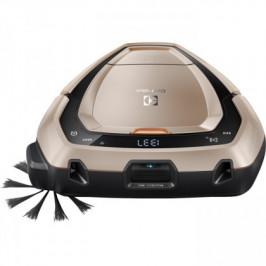 Robotický vysávač Electrolux PUREi9 PI91-5SSM, WiFi