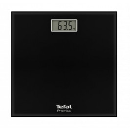 Tefal PP 1060V0