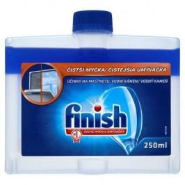 Čistič umývačky Finish 330000606 Calgonit, 250ml
