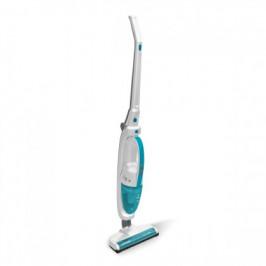 Tyčový vysávač Concept VP4115 Perfect clean