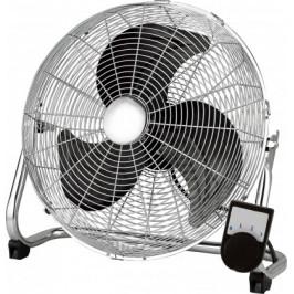 SOVIO Podlahový ventilátor FL-4501